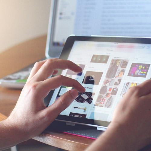 Zdjęcia do strony internetowej