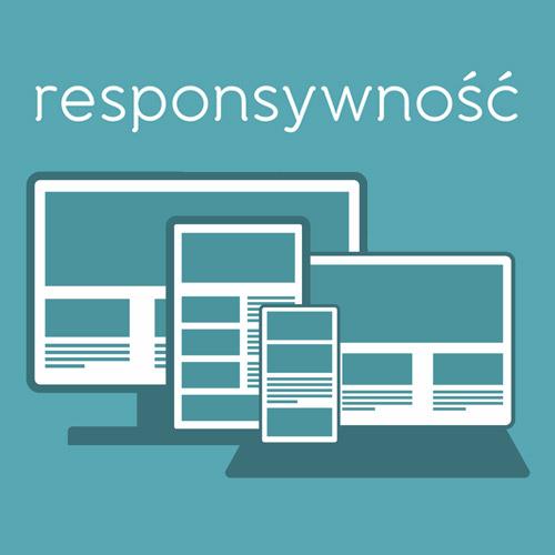 Responsywne strony www Białystok